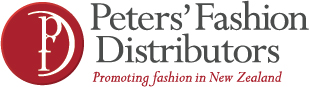 Peters' Fashion Distributors